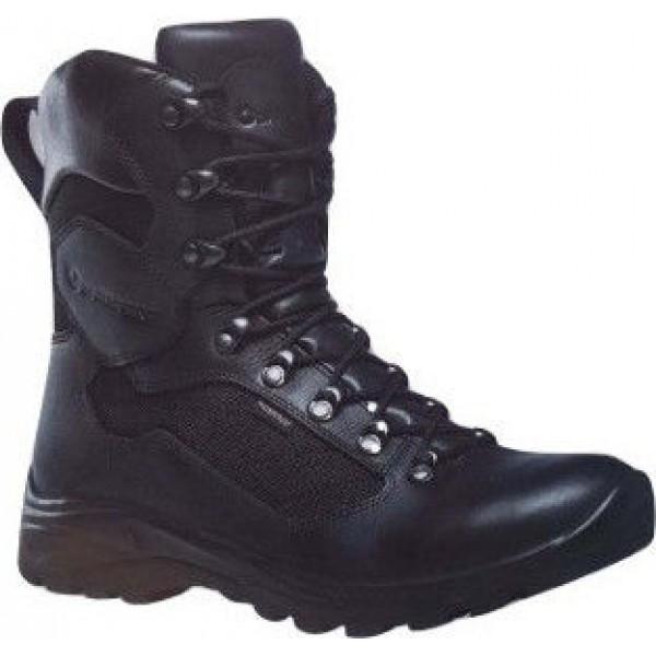 Tactical Garsport Force WP Black