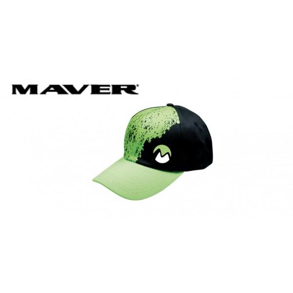 Maver Cap